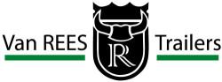 Van Rees